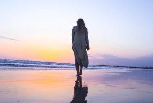 Τα 6 σημάδια που αποκαλύπτουν ότι είστε μια πολύ ευαίσθητη ψυχή - Κυρίως Φωτογραφία - Gallery - Video