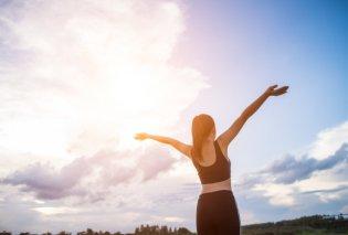 9 φυσικοί τρόποι να ενισχύσουμε την άμυνα του οργανισμού μας  - Κυρίως Φωτογραφία - Gallery - Video