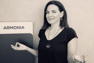 Στην καλοκαιρινή ασπρόμαυρη πρόκληση & οι Ελληνίδες: Όλγα Κεφαλογιάννη, Ζέτα Δούκα, Μαρία Μπακοδήμου, Eιρήνη Νικολοπούλου (φωτό) - Κυρίως Φωτογραφία - Gallery - Video