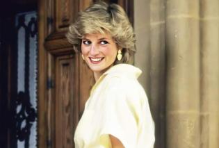 Πρώτη φορά στην δημοσιότητα οι κρεβατοκάμαρες της Πριγκίπισσας Diana – Από την ανέμελη εφηβεία έως το Mπάκιγχαμ - Κυρίως Φωτογραφία - Gallery - Video