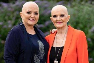Story of the day: Συγκίνηση για τις αδελφές Nolan που διαγνώστηκαν ταυτόχρονα με καρκίνο- Το 2013 έχασαν την τρίτη αδελφή τους από την επάρατη νόσο (φωτό - βίντεο) - Κυρίως Φωτογραφία - Gallery - Video
