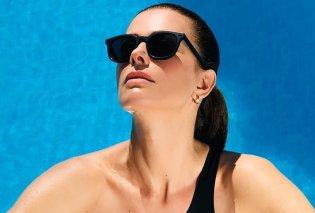 Τζίνα Αλιμόνου - Styling διακοπών: Το βίντεο για να φτιάξετε την ιδανική βαλίτσα καλοκαιριού (Φωτό & Βίντεο)  - Κυρίως Φωτογραφία - Gallery - Video