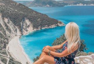 Eirinika – Καλοκαίρι 2020: #Kefalonia - Η μεγαλόνησος του Ιονίου, η ξεμυαλίστρα αρχόντισσα - 4 νησιά σε 1 για να ανακαλύψετε το δικό σας (Φωτό)  - Κυρίως Φωτογραφία - Gallery - Video