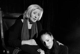 Θλίψη στον καλλιτεχνικό κόσμο: Έφυγε από τη ζωή η ηθοποιός Τζένη Μιχαηλίδου (Φωτό)  - Κυρίως Φωτογραφία - Gallery - Video
