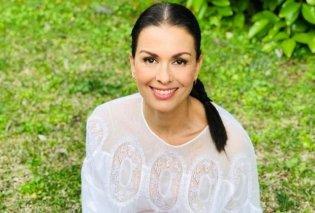 Τζίνα Αλιμόνου: Detox με σταφύλι - Το σούπερ μυστικό ομορφιάς & υγείας του φθινοπώρου (Φωτό & Βίντεο) - Κυρίως Φωτογραφία - Gallery - Video