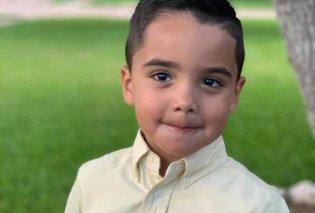 "Story of the day: Ο 6χρονος Josiah έχασε τη ζωή του από αμοιβάδα που ""τρώει"" τον εγκέφαλο - Πως συνέβη το τραγικό περιστατικό (φωτό - βίντεο) - Κυρίως Φωτογραφία - Gallery - Video"
