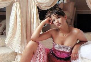 45 glamorous φωτογραφίες της Γαλλίδας Σοφί Μαρσό - Το άστρο της άρχισε να λάμπει όταν ήταν μόλις 14 ετών... - Κυρίως Φωτογραφία - Gallery - Video