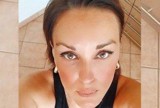 Τραγική αυλαία στο Μουζάκι Καρδίτσας: Βρέθηκε η σορός της αγνοούμενης 40χρονης φαρμακοποιού – Εντοπίστηκε σε κοίτη ποταμού (βίντεο) - Κυρίως Φωτογραφία - Gallery - Video