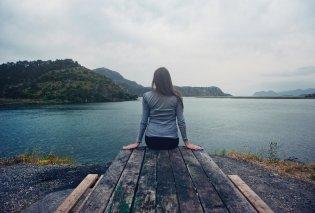 11 διακριτικά πράγματα που κάνουν οι τοξικοί άνθρωποι για να σας χειραγωγήσουν - Πως να τους κρατήσετε μακρά!  - Κυρίως Φωτογραφία - Gallery - Video