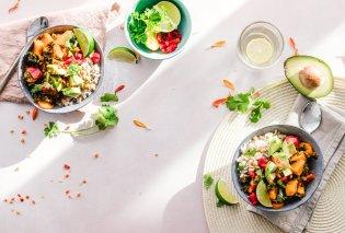 Πώς να ενισχύσετε το ανοσοποιητικό σας σύστημα – Οι κατάλληλες τροφές για τον οργανισμό σας  - Κυρίως Φωτογραφία - Gallery - Video