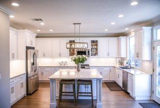 Σπύρος Σούλης: Υπάρχει ένας εκπληκτικός τρόπος για να διατηρήσετε την κουζίνα καθαρή ενώ μαγειρεύετε  - Κυρίως Φωτογραφία - Gallery - Video