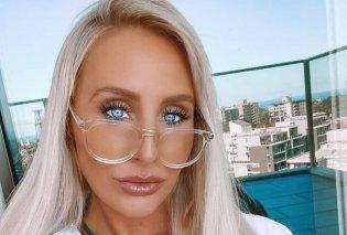 Εντυπωσιακά χτενίσματα για γυναίκες με γυαλιά - Trendy παραλλαγές (Φωτό) - Κυρίως Φωτογραφία - Gallery - Video
