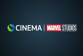 COSMOTE Cinema Marvel Studios: Το pop-up κανάλι των υπερηρώων αποκλειστικά στην COSMOTE TV - Κυρίως Φωτογραφία - Gallery - Video