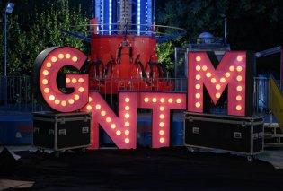 GNTM: Η αποχώρηση του φαβορί & τα κλάματα στο πλατό - Ο καβγάς & οι εντάσεις (Φωτό & Βίντεο) - Κυρίως Φωτογραφία - Gallery - Video