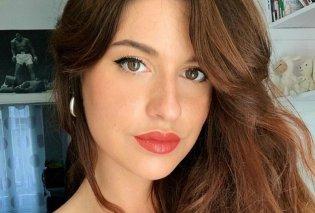 Πανέξυπνα tips για να μακιγιάρετε τα μάτια σας σαν επαγγελματίας- Υπέροχο βλέμμα με βοηθό ένα... κουτάλι (βίντεο) - Κυρίως Φωτογραφία - Gallery - Video