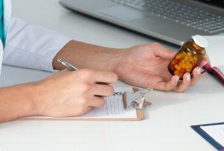 Κορωνοϊός: Οι ασθενείς που πήραν ασπιρίνη σώθηκαν  - Μειώθηκε ο κίνδυνος διασωλήνωσης και θανάτου   - Κυρίως Φωτογραφία - Gallery - Video