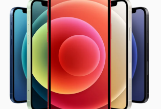 Tα συναρπαστικά νέα Iphone 12 -  Κόκκινο, silver, μαύρο, της μέντας (φωτό &βίντεο) - Κυρίως Φωτογραφία - Gallery - Video