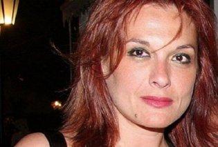 Έφυγε από τη ζωή η Θεσσαλονικιά δημοσιογράφος Άντζελα Πεΐτση- Μέσα σε λίγους μήνες από επιθετικό καρκίνο - Κυρίως Φωτογραφία - Gallery - Video