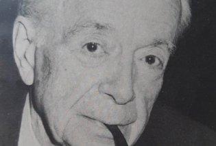 Αικατερίνη Διαμαντοπούλου- Νέλλη Μπρέστα: «Κάτι»… από το φως της ποιητικής του Αντώνη Σαμαράκη - Κυρίως Φωτογραφία - Gallery - Video