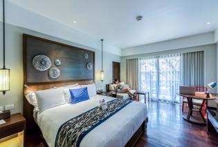 Σπύρος Σούλης: 5 διακοσμητικά Tips για να φέρετε την καλή ενέργεια του Feng Shui στο… κρεβάτι σας! - Κυρίως Φωτογραφία - Gallery - Video