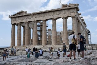 Good news από της Εurostat: Η Ελλάδα κράτησε τους εργαζόμενους της στην καραντίνα -  Ελάχιστοι έχασαν την δουλειά τους - Κυρίως Φωτογραφία - Gallery - Video