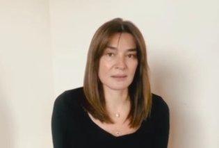 Βίντεο της ημέρας: Μαρία Ναυπλιώτου, Ζέτα Δούκα & Βασίλης Μπισμπίκης - Όσες γυναίκες δέχεστε σωματική ή λεκτική βία, ΜΙΛΗΣΤΕ - Κυρίως Φωτογραφία - Gallery - Video