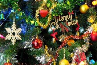 Κατερίνα Τσεμπερλίδου: Τα 64 πράγματα που μας κάνουν ευτυχισμένους τον Δεκέμβριο (φωτό) - Κυρίως Φωτογραφία - Gallery - Video