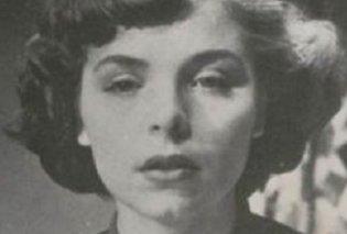 """""""Έφυγε"""" η ηθοποιός Δάφνη Σκούρα- Σπουδαία κυρία του θεάτρου, με δράση στην Εθνική Αντίσταση (φωτό) - Κυρίως Φωτογραφία - Gallery - Video"""