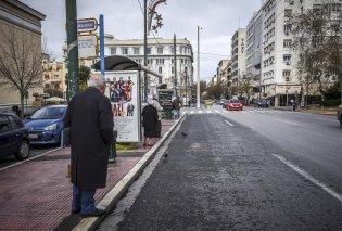 Στέφανος Μάνος: Ο νέος πρόεδρος των ΗΠΑ είναι 78 ετών, εγώ μόνον 81 - Φαντάζομαι σήμερα θεωρούμαι γέρος, ξεπερασμένος, αλλά δεν το νιώθω - Κυρίως Φωτογραφία - Gallery - Video