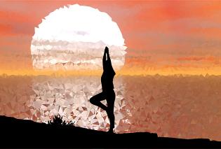 Διώξτε το άγχος τώρα! 15 τρόποι να αλλάξετε τον τρόπο συμπεριφοράς των νεύρων σας  - Κυρίως Φωτογραφία - Gallery - Video