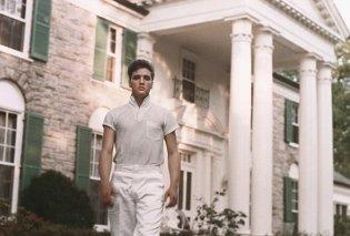 Ο απόλυτος rock 'n' roll προορισμός: Μέσα στην Graceland του Elvis Presley - Ξεκίνησαν virtual ξεναγήσεις (φωτό & βίντεο) - Κυρίως Φωτογραφία - Gallery - Video