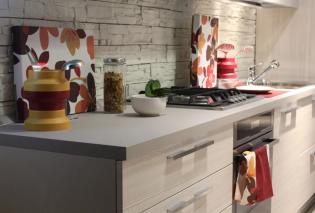 Σπύρος Σούλης: Έχει η κουζίνα σας λίγα ντουλάπια; Δείτε τι μπορείτε να κάνετε - Κυρίως Φωτογραφία - Gallery - Video