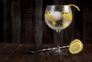 Νερό με λεμόνι το πρωί: Η γνωστή διατροφική συμβουλή, που τελικά... καταστρέφει το γαστρεντερικό;  - Κυρίως Φωτογραφία - Gallery - Video