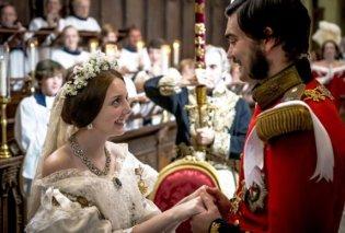 """Τα """"πένθιμα"""" κοσμήματα της βασίλισσας Βικτώριας στο """"σφυρί"""" - Οι καρφίτσες που φόρεσε  για να τιμήσει τη μνήμη της κόρης της Αλίκης (φώτο) - Κυρίως Φωτογραφία - Gallery - Video"""