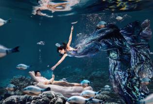 6 κοσμικοί λόγοι για τους οποίους δεν συναντάμε κανέναν κατά τύχη - Για να μας υπενθυμίσουν κάτι - Κυρίως Φωτογραφία - Gallery - Video