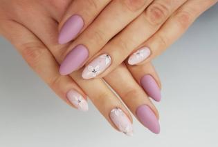 Πολύχρωμα νύχια: Το εύκολο nail trend που μπορείς να κάνεις ακόμη και μόνη σου - Πάρε υπέροχες ιδέες (φωτό) - Κυρίως Φωτογραφία - Gallery - Video
