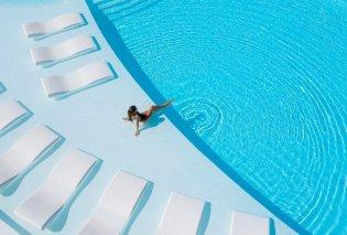 """Ο Τραστέλης με τη """"Σπονδή"""" & τη  """"Hytra"""" του πάνε Πόρτο Χέλι - """"Κόκκινο χαλί"""" στη γαστρονομική εμπειρία του στο 5αστερο  Nikki Beach Resort & Spa Porto Heli (φώτο) - Κυρίως Φωτογραφία - Gallery - Video"""