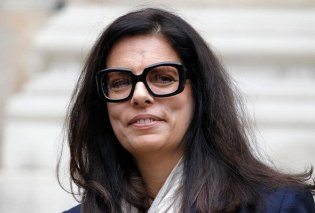 Forbes: Αυτές είναι οι 10 πλουσιότερες γυναίκες στον κόσμο: Πρώτη η Françoise Bettencourt της L'Oréal (φωτό) - Κυρίως Φωτογραφία - Gallery - Video