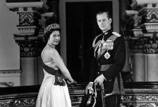 Το αγαπημένο τραγούδι του Πρίγκιπα Φίλιππου & της Βασίλισσας Ελισάβετ - Έγινε ο ύμνος της αγάπης τους από το 1947 & για πάντα (φώτο-βίντεο)  - Κυρίως Φωτογραφία - Gallery - Video
