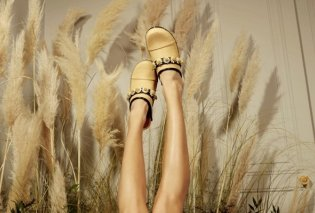 Τα Clogs έχουν επιστρέψει και θα τα δεις παντού: Είναι τα must-have παπούτσια για το Φθινόπωρο & την Άνοιξη (φωτό) - Κυρίως Φωτογραφία - Gallery - Video