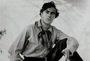 Η ζωή του ζωγράφου - ιδυοφυία Αμεντέο Μοντιλιάνι: Λάτρευε χασίς & αλκοόλ - Πέθανε από φυματίωση μόλις 35 - Η 19χρονη που ερωτεύτηκε αυτοκτόνησε, έγκυος στο παιδί τους - Κυρίως Φωτογραφία - Gallery - Video