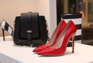 Τα μαύρα μαντάτα για τα ρούχα και τα παπούτσια λόγω πανδημίας: Η Ετήσια Έκθεση Ελληνικού Εμπορίου 2020 - Κυρίως Φωτογραφία - Gallery - Video