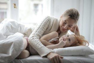 Γονείς, δώστε προσοχή! Τι καταλαβαίνουν τα παιδιά όταν σχολιάζεις το σώμα σου μπροστά τους; - Κυρίως Φωτογραφία - Gallery - Video
