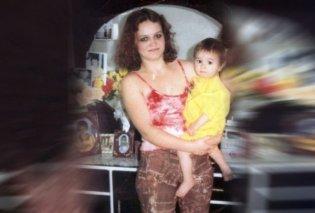 Βρέθηκε αγνοούμενη μητέρα μετά από 10 χρόνια: Είχε χαθεί στο Αιγάλεω - Η συγκινητική στιγμή που μιλά ξανά στον γιο της - «Συγχώρεσέ με» (βίντεο) - Κυρίως Φωτογραφία - Gallery - Video