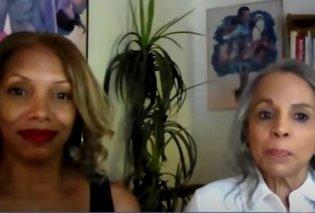 Γυναίκα βρήκε την βιολογική της μητέρα μετά από 50 χρόνια: Η έκπληξη όταν ανακάλυψε ότι έπαιζε στην αγαπημένη της τηλεοπτική σειρά! (βίντεο) - Κυρίως Φωτογραφία - Gallery - Video