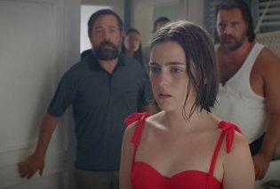 «42οC»: Απόψε η μεγάλη πρεμιέρα με όλα τα επεισόδια back to back, αποκλειστικά στην Cosmote Tv  - Κυρίως Φωτογραφία - Gallery - Video