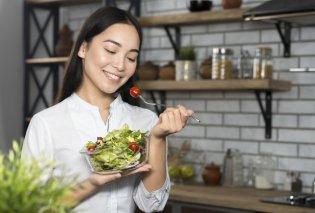 Αυτά τα 10 tips θα σας βοηθήσουν να χάσετε λίπος - 5 πράγματα που πρέπει να αποφύγουμε στη διατροφή μας! - Κυρίως Φωτογραφία - Gallery - Video