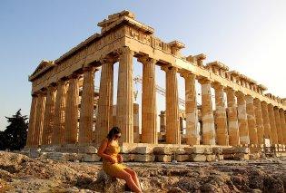 H γαλλική Vogue προτείνει : 7 διευθύνσεις που πρέπει να γνωρίζεις στην Αθήνα : Φαγητό - διαμονή - διασκέδαση - Shopping (φώτο)  - Κυρίως Φωτογραφία - Gallery - Video