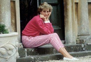 Diana Bob: Η κουπ της Λαίδη Νταϊάνα επιστρέφει θριαμβευτικά στη μόδα - Ποιες διάσημες την υιοθέτησαν; (φώτο) - Κυρίως Φωτογραφία - Gallery - Video