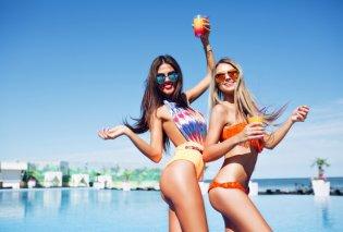 Κυτταρίτιδα: Αποτελεσματική αντιμετώπιση με 5 τρόπους - Bγείτε με αυτοπεποίθηση στην παραλία - Κυρίως Φωτογραφία - Gallery - Video